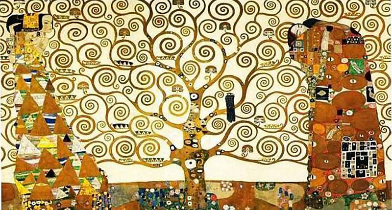 800px-klimt_tree_of_life_1909
