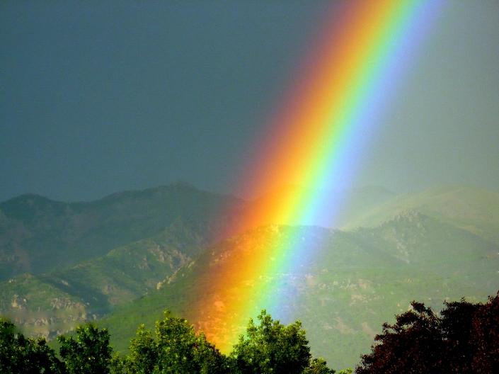 bright-rainbow