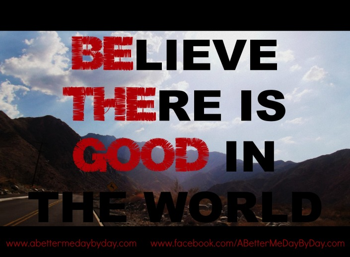 bmdd-believe-good-1e