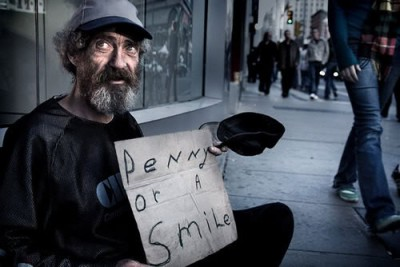 homeless_people_photography_street_-400x267
