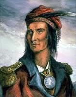 66-tecumseh