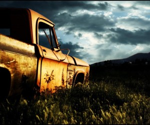 aestheticism-old-car-wallpaper-high-definition-wallpapers-300x250
